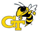 GTech_YellowJacketLogo