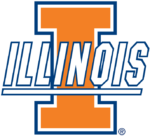 UofIllinois_FightingIlliniLogo